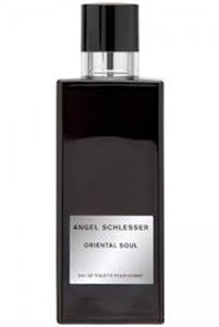 Angel Schlesser Oriental Soul Pour Homme