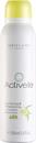 oriflame-activelle-purifying-protecting-48-oras-izzadasgatlo-dezodoralo-sprays9-png