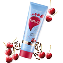 oriflame-feet-up-cherry-delights-labkrems9-png
