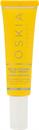 oskia-spf-30-vitamin-face-creams9-png