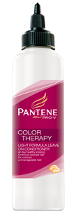 Pantene Color Therapy Ne Mosd Ki Balzsam