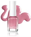 pastel-nail-polishs9-png