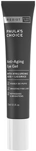 Paula's Choice Resist Anti-Aging Eye Gel