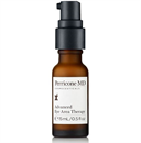 perricone-md-advanced-eye-area-therapys9-png