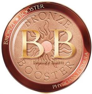 Physicians Formula Bronze Booster Glow-Boosting BB Bronzer SPF20