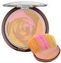 physicians-formula-mineral-wear-talc-free-correcting-bronzers-png