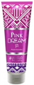 Swedish Beauty Pink Dream