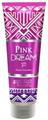 Swedish Beauty Pink Dream