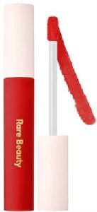 Rare Beauty By Selena Gomez Lip Souffle Matte Cream Lipstick