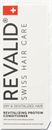 revalid-balzsam-proteintartalmus9-png