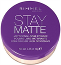 rimmel-stay-matte-loose-powders9-png