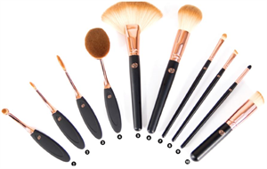 Rio Makeup Artist Sminkecset Kollekció (10 db)