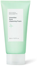 round-a-round-greentea-pure-cleansing-foams9-png