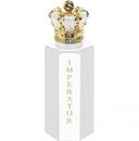 royal-crown-imperator-extrait-de-parfums9-png