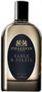 sable-soleil-phaedon1s9-png