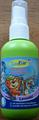Saubär Gespensterschreck Levendula Spray