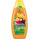 Schauma Tropical Shampoo