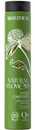 selective-professional-natural-flowers-hydro-conditioners9-png