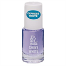 shiny-whites-jpg