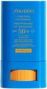 shiseido-expert-sun-protector-lotion-spf50s9-png