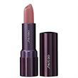 Shiseido Perfect Rouge Glowing Matte