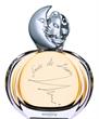 Sisley Soir De Lune