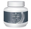 studio-nails-better-than-gel-nails-french-nail-tip-remover-jpg
