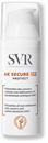 svr-ak-secure-dms9-png