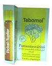tebamol-pattanasszarito1-jpg