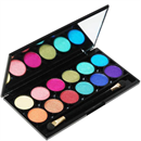 technic-electric-12-colour-eyeshadow-palette-jpg