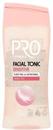 tesco-pro-formula-sensitive-arctisztito-toniks9-png