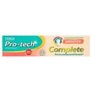 tesco-pro-tech-complete-sensitive-fogkrem-erzekeny-fogakra-jpg