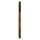 the-body-shop-eyeshadow-crease-brushs-jpg