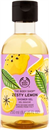 the-body-shop-zesty-lemon-tusfurdos9-png