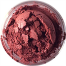 the-fullmetal-collection-eyeshadows-jpg