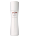 Shiseido The Skincare Hydro-Nourishing Softener