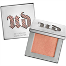 urban-decay-afterglow-highlighters9-png