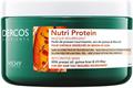 Vichy Dercos Nutrients Nutri Protein Restorative Mask