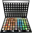 w7-cosmetics-paintbox-szemhejfestek-palettak-tukorrel-es-aplikatorrals9-png
