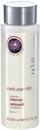 wellmaxx-cellular-lift-peptides-3-1-micellas-arctisztito-toniks9-png