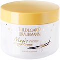 Hildegard Braukmann Winter Season Magic Winter Körper Creme