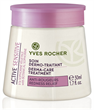 Yves Rocher Anti-Rougeurs Redness Relief