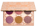 zoeva-precious-eyeshadow-palette1s9-png