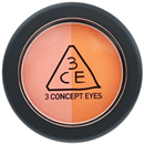 3-concept-eyes-duo-color-face-blushs9-png
