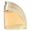 Chevignon 57 EDT