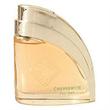 Chevignon 57 EDT