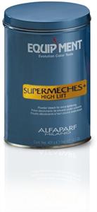 Alfaparf Supermeches+ High Lift Szőkítőpor