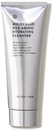 allies-of-skin-molecular-silk-amino-hydrating-cleansers9-png