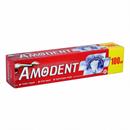 amodent-whitening-jpg