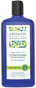 Argan Stem Cells Age Defying Conditioner